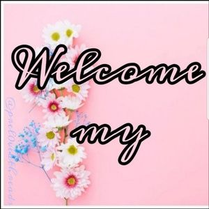 🌸 Welcome to
